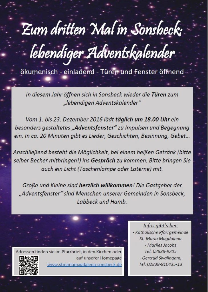einl-leb-advent-16